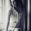 IMG_9241-Edit