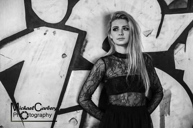 Michael Carbery Photography